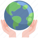 planet, save, sustainability, ecology, environment