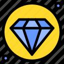 diamond, value, wealth, jewal, luxury