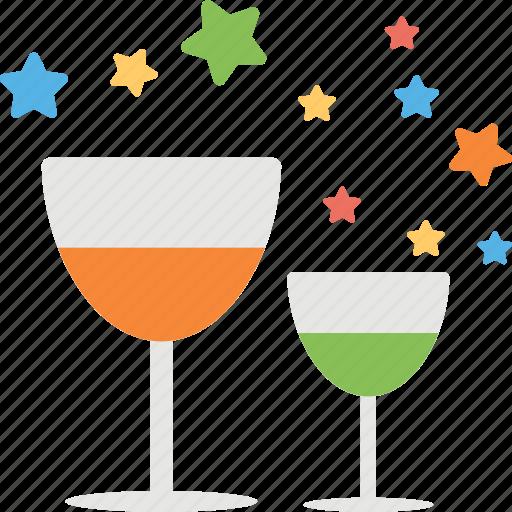 beverage, celebration drink, cocktail, cold drink, juice icon