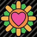 flower, floral, rose, mothers day