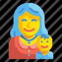 maternity, mom, mother, motherhood, pregnant, woman, women