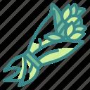 blossom, botanical, bouquet, flora, flower, nature, petals