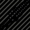 connector, plug, spark icon