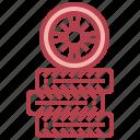 car, pneumatic, race, tire, tyre, wheel