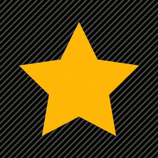 celebrity star, cinema, hollywood star, light, movie, ratings, star icon