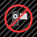 camera, no filming, no recording, rules, signage, video, video camera icon