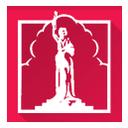 columbia icon