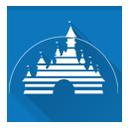 disney icon