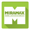 miramax icon