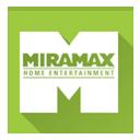 miramax icon