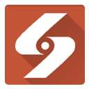 gems, screen icon