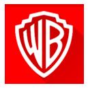 wb icon