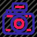 camera, flash, maker, movie, picture, video