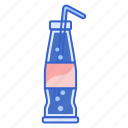 beverage, bottle, drink, soda