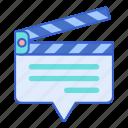 film, movie, video, subtitles