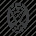 character, comic, mask, movie, spiderman, superhero, avatar