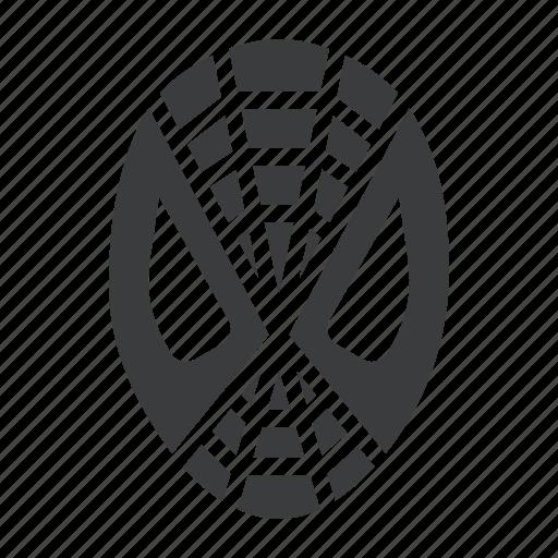 avatar, character, comic, mask, movie, spiderman, superhero icon