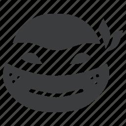 character, cinema, movie, ninja, tmnt, turtle icon
