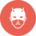 avatar, comics, daredevil, marvel, movie, mutant, superhero icon