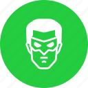 avatar, character, green, lantern, movie, superhero icon