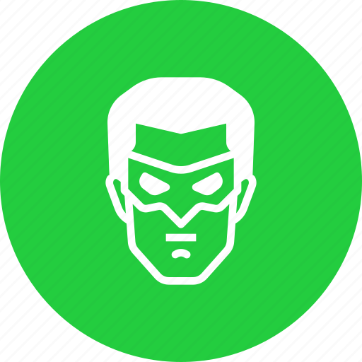 avatar, character, green, lantern, movie, superhero icon