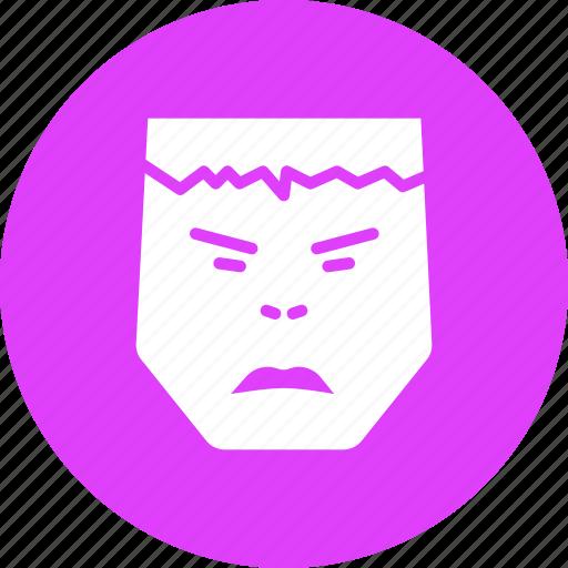 avatar, character, comic, hulk, movie, superhero icon