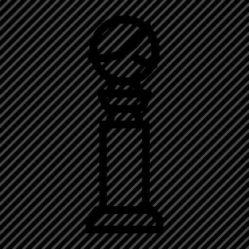 award, cinema, film, globe, golden, honor, movie icon