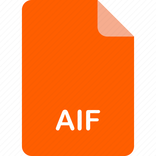 aif icon