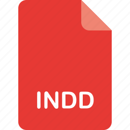 indd icon