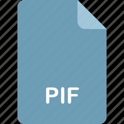 pif icon