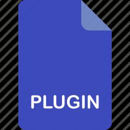 plugin icon