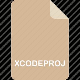 xcodeproj icon