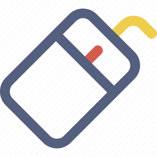 mouse, wheel icon icon