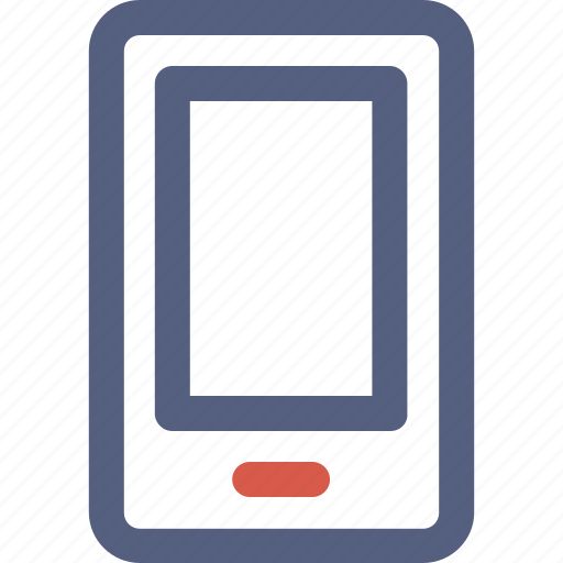 cell phone, mobile, phone icon icon