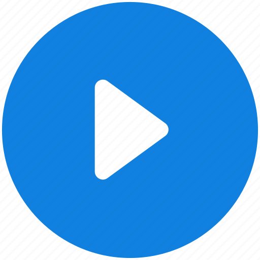 play, video icon icon