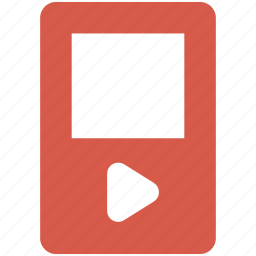 audio, device, recorder, voice icon icon