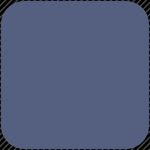 audio, stop, video icon icon
