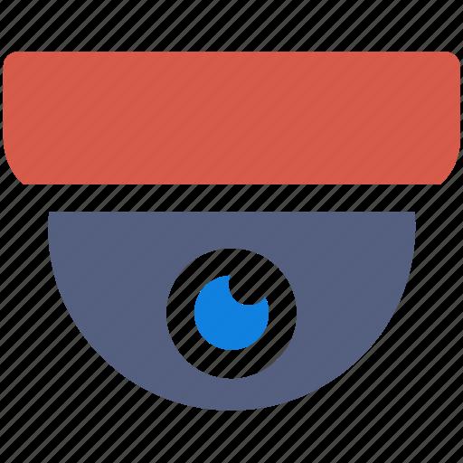 cctv, cctv camera, security camera, surveillance, video surveillance icon icon