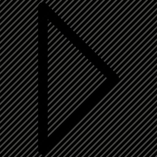 play, sound icon icon