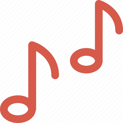 music, note, virtuoso icon icon