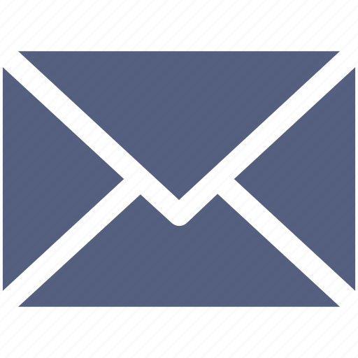 email, mail icon icon