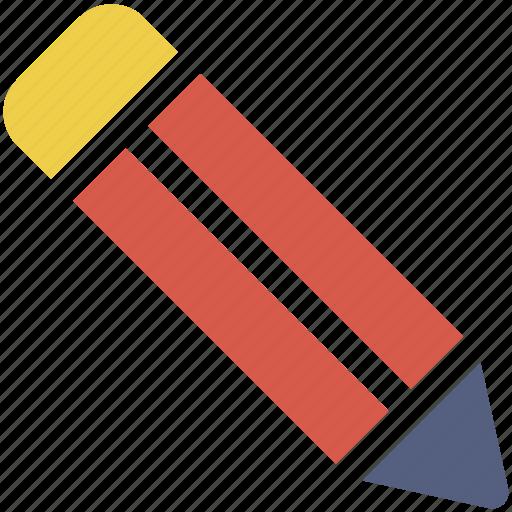 edit, pencil, write icon icon