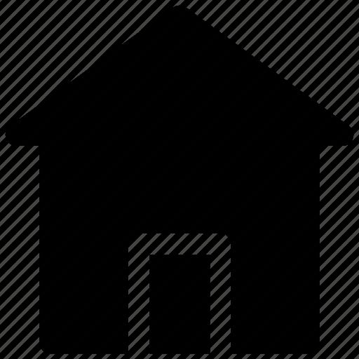 home, house icon icon