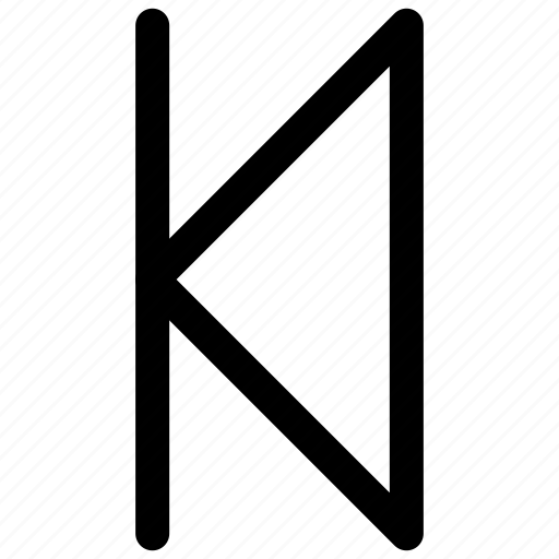 back, previous icon icon