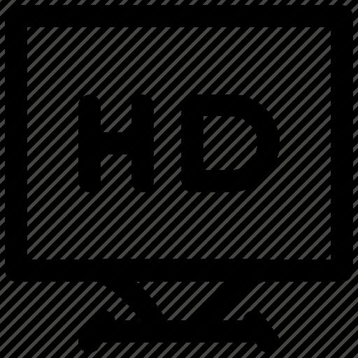 film, film negative, lcd, video icon, vidoe icon