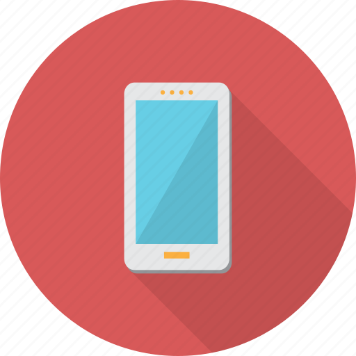 gadget, mobile, multimedia, phone, smart, smartphone, technology icon