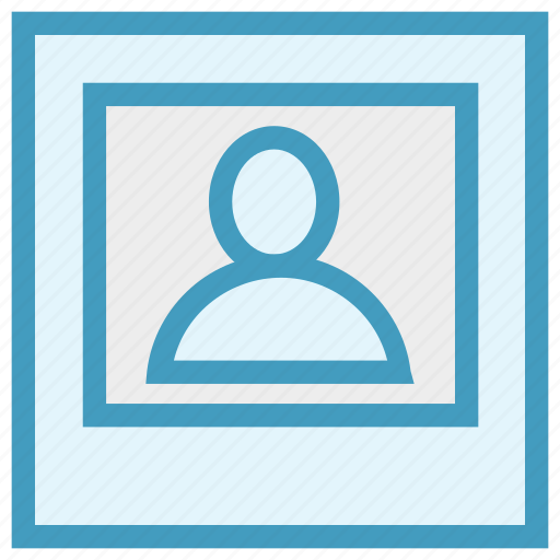 Frame, image, landscape, photo, photography, picture icon - Download on Iconfinder