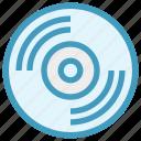 cd, compact disk, dj, dvd, media, multimedia