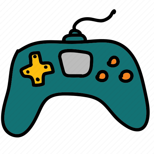 connect, console, game, games, multimedia, online icon