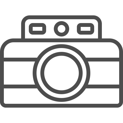 camera, file, gallery, image, photo, photography, picture icon